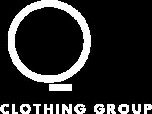 Quantum Clothing Group – Quantum Clothing Group